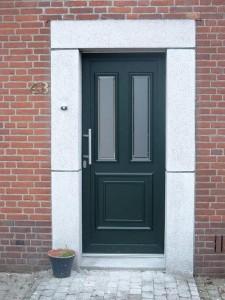 deur klassiek_577x768