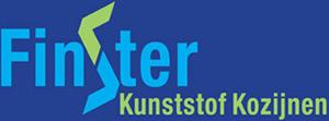 Finster Friesland