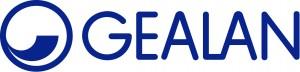 gealan-logo-home