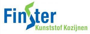 logo-finster-jpg